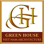 logo greenhouse việt nam