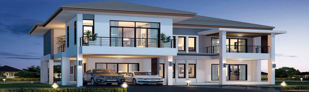 Slide 13 - Công ty thiết kế kiến trúc nhà đẹp Green House Việt Nam