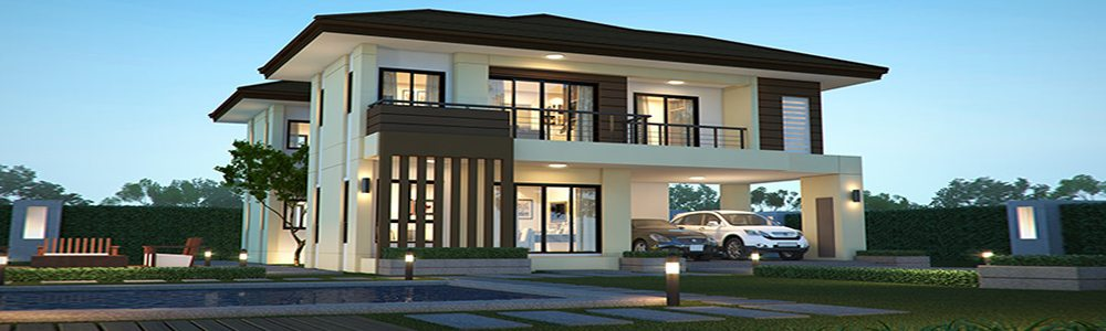 Slide 15 - Công ty thiết kế kiến trúc nhà đẹp Green House Việt Nam