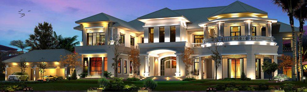 Slide 8 - Công ty thiết kế kiến trúc nhà đẹp Green House Việt Nam