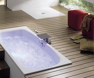 3443-Những lưu ý khi thiết kế phòng tắm tốt cho phong thủy