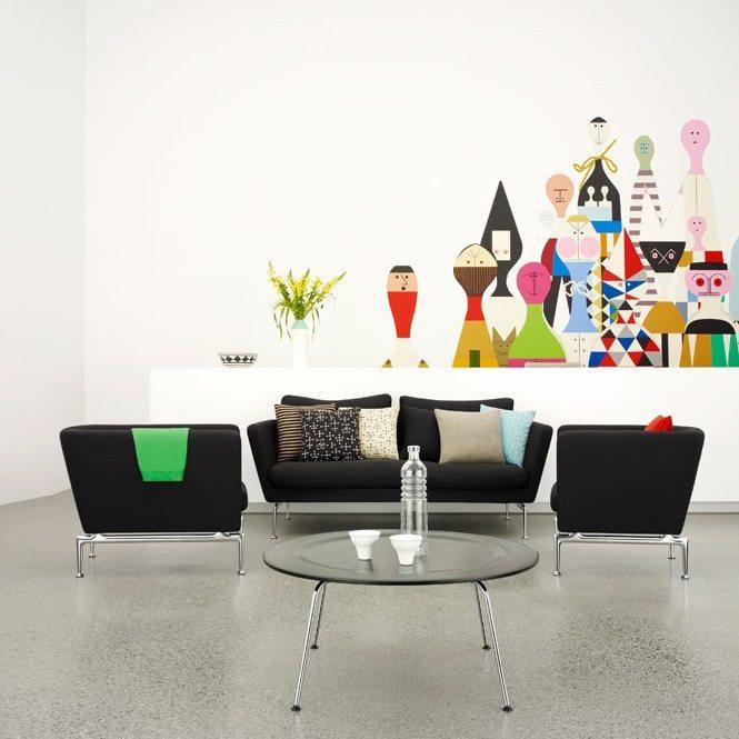 3592-11 mẫu sofa đẹp nhất cho phòng khách của bạn