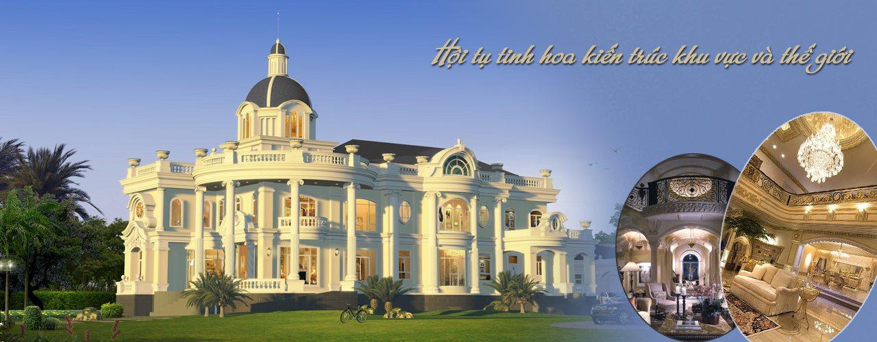 slide 2 - Thiết kế  nhà đẹp – Thiết kế nhà phố – Thiết kế nhà vườn – Thiết kế nhà chuyên nghiệp