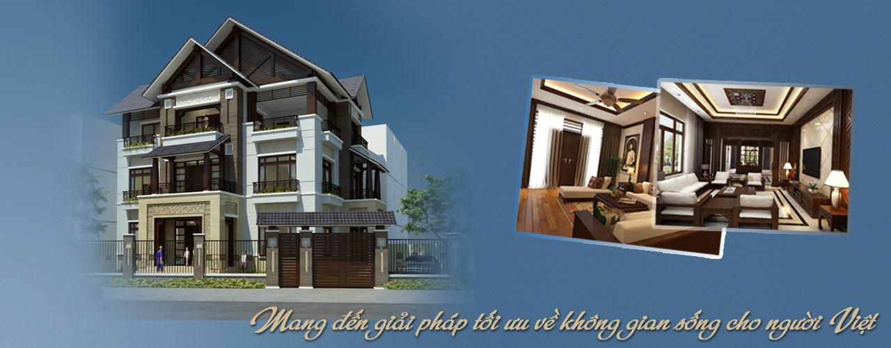 slide 1 - Thiết kế  nhà đẹp – Thiết kế nhà phố – Thiết kế nhà vườn – Thiết kế nhà chuyên nghiệp
