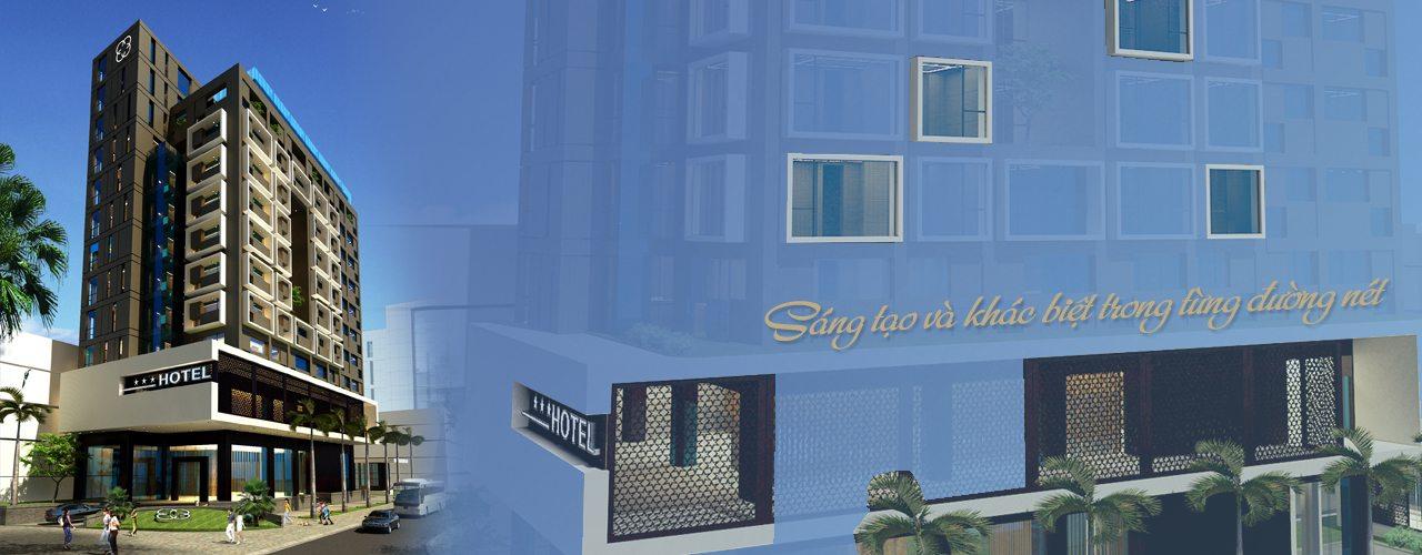 slide 6 - Công ty thiết kế kiến trúc nhà đẹp GreenHouse Việt Nam