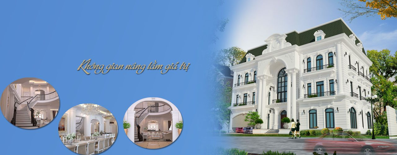 slide 7 - Công ty thiết kế kiến trúc nhà đẹp GreenHouse Việt Nam