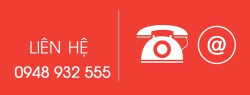 liên hệ với chúng tôi