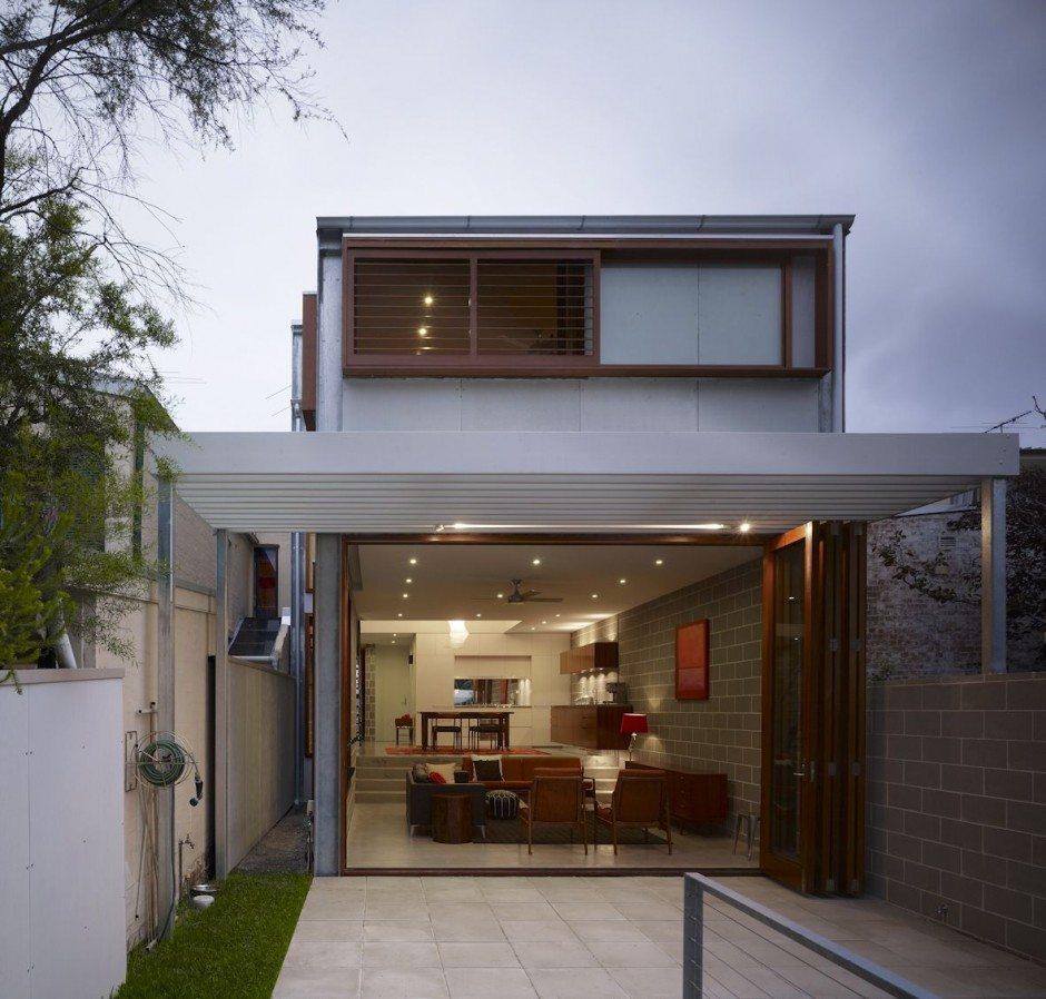 100 Mẫu thiết kế nhà nhỏ cho bạn sử dụng, tham khảo