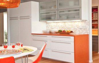 6111-Các ý tưởng mặt bàn bếp mới mẻ và hiện đại