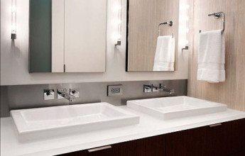 6086-Các ý tưởng trang trí phòng tắm nhanh chóng và dễ dàng