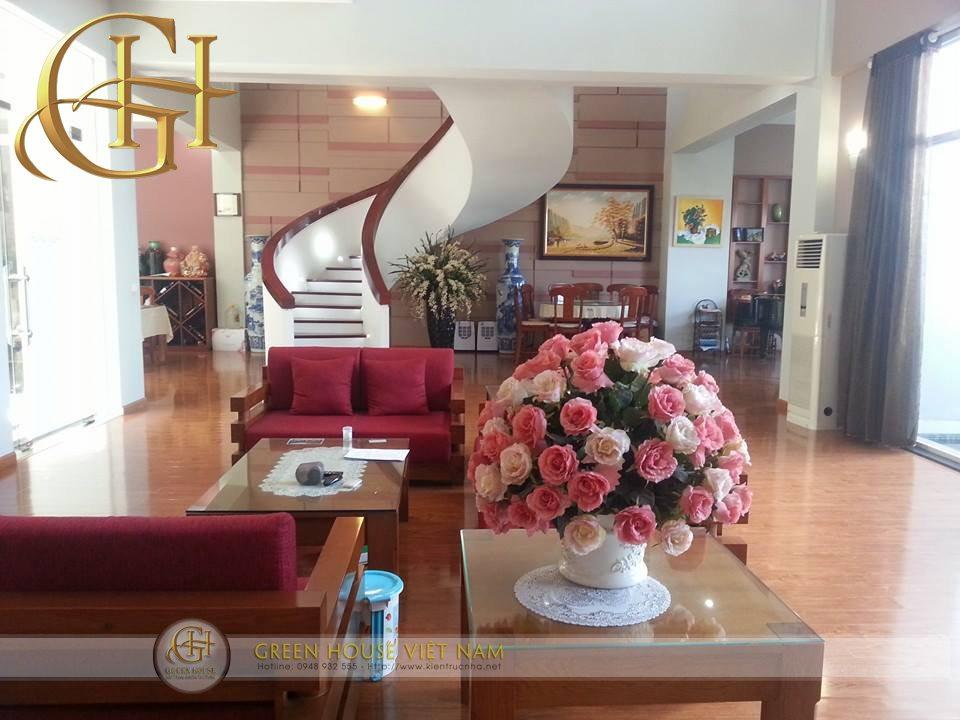 Pen House Honda Phú Liên- Thành phố Bắc Giang
