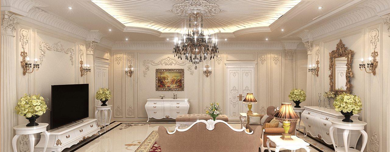 Slide 8 - Công ty thiết kế kiến trúc nhà đẹp GreenHouse Việt Nam