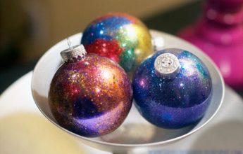 7480-Những món đồ trang trí Noel cực kỳ dễ thương