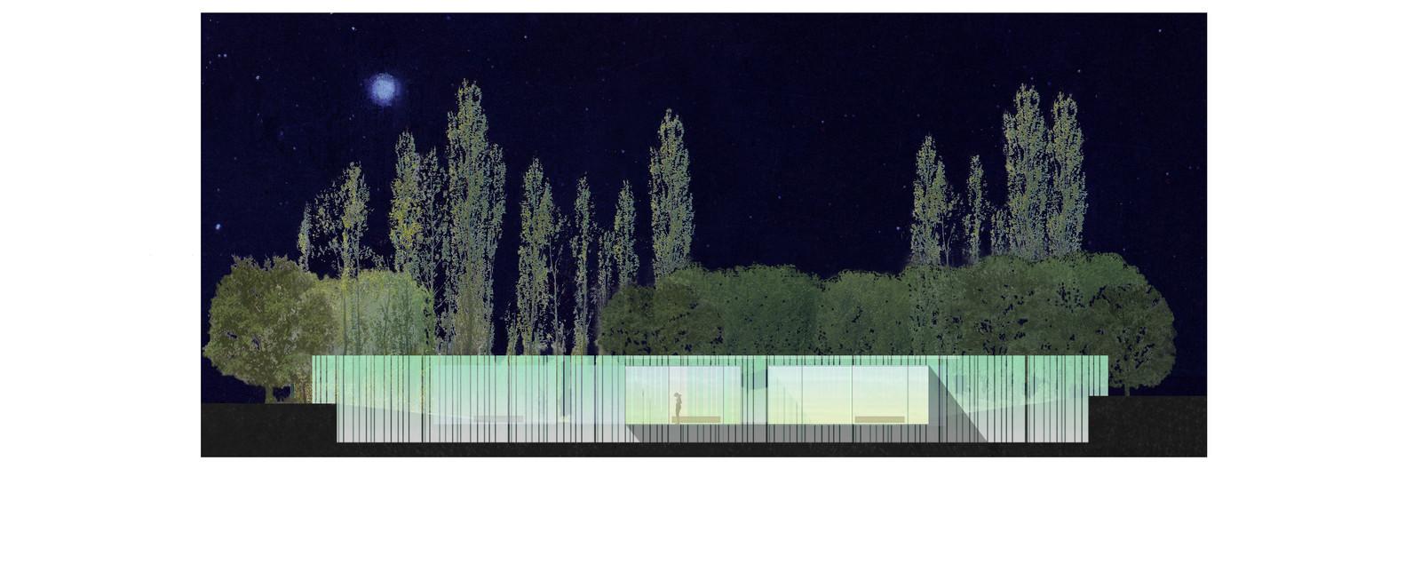 Khi những kẻ mơ mộng bất ngờ thắng giải Pritzker, giải Nobel trong lĩnh vực Kiến trúc