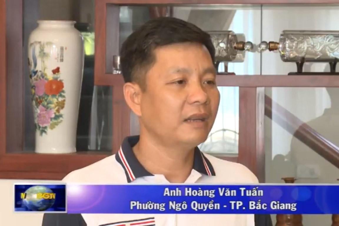 CĐT Đánh giá cao Green House Việt Nam