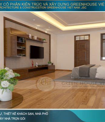 mẫu sàn gỗ đẹp